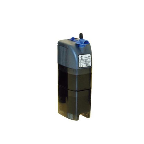 Acquari filtri interni filtro acquario filpo 300 for Filtro acquario tartarughe