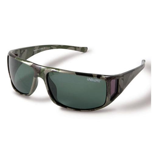 occhiali polarizzati oakley pesca
