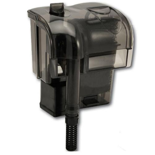 Filtro esterno niagara 190 for Acquario con filtro esterno