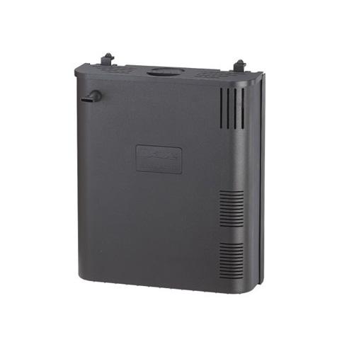 Filtro acquario black box 100 for Filtro per acquario tartarughe