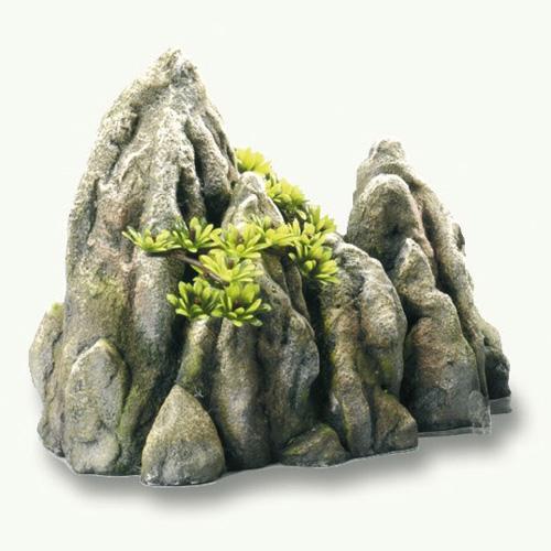 Decorazione Montagna Cinese S 212902
