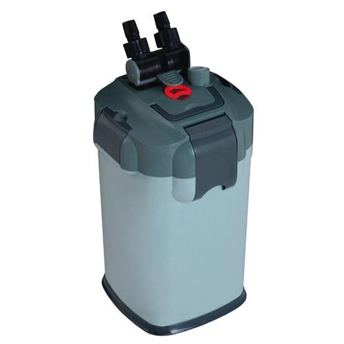 Filtro esterno externo bios 800 for Esterno o externo