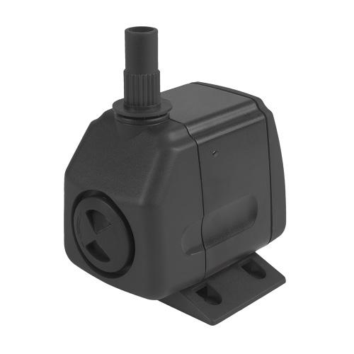Pompa pixa 1000 for Pompe per acquari prezzi