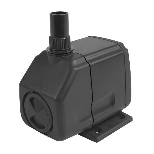 Pompa pixa 1800 for Pompe per acquari prezzi