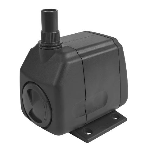 Pompa pixa 2800 for Pompe per acquari prezzi