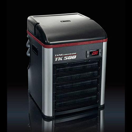 refrigeratore tk 500