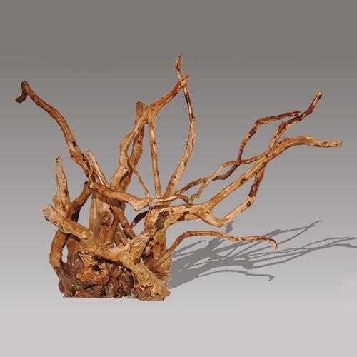 Acquari decorazioni e fondo legni legno acquario for Legni per acquario