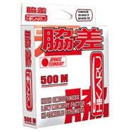 Monofilo Hikaru 500