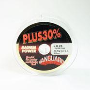 Filo Plus 30% 500