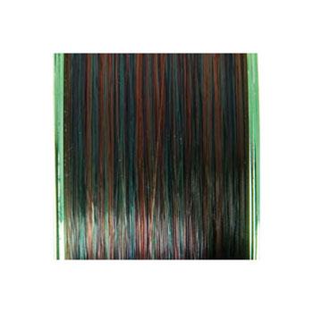 Filo Pesca Tricolor 3600250