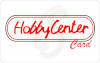 HobbyCenter Card