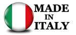 Teli per laghetto | Hobbycenter - Made in Italy